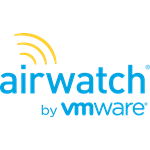 airwatch_logo