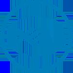 dell_logo_150