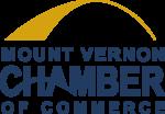 MountVernonChamber