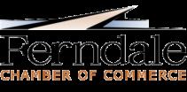 ferndale-chamber_logo