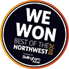 Best_Of_Northwest_Circle