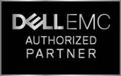 https://www.nwtechnology.com/wp-content/uploads/2019/03/DellEMC-Authorized-Partner-01-e1552319948771.png