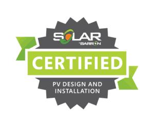 Solar-Certified-logo-v2